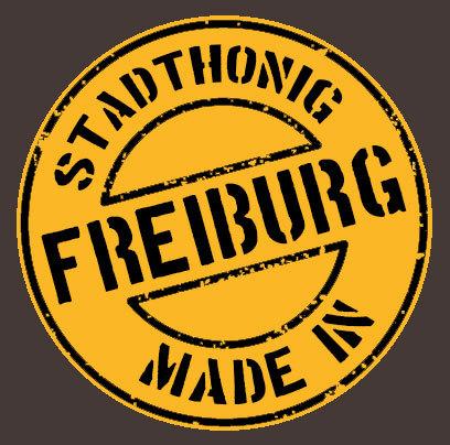 Freiburger Stadthonig